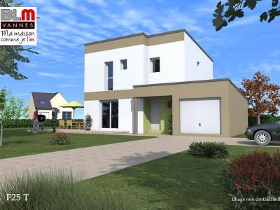 constructeur maison, constructeur maisons, constructeur maison35